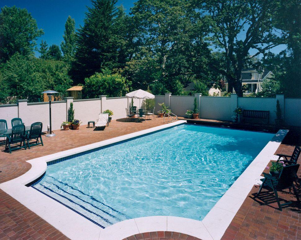 big splash pools inc